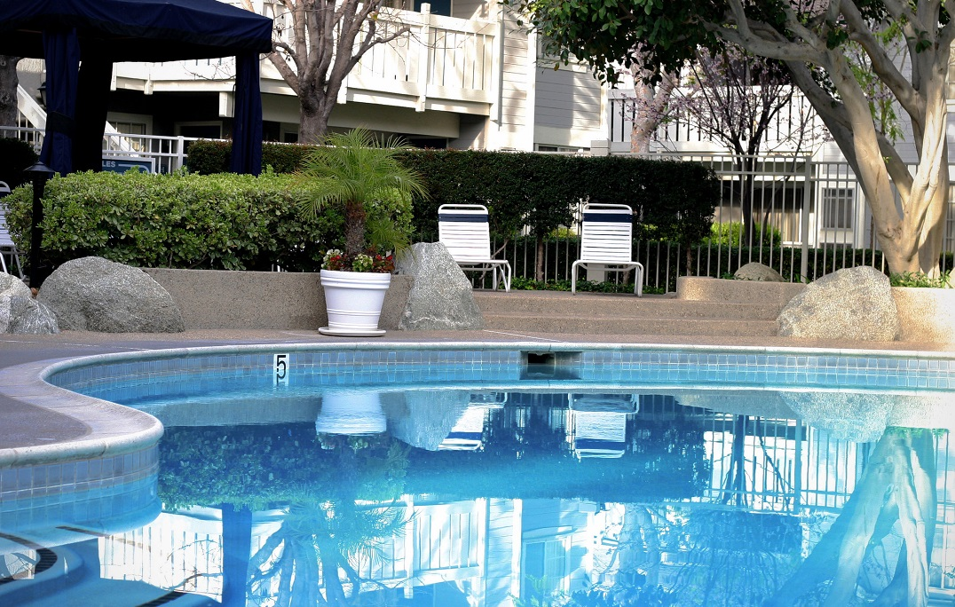 Moorpark Pool Service