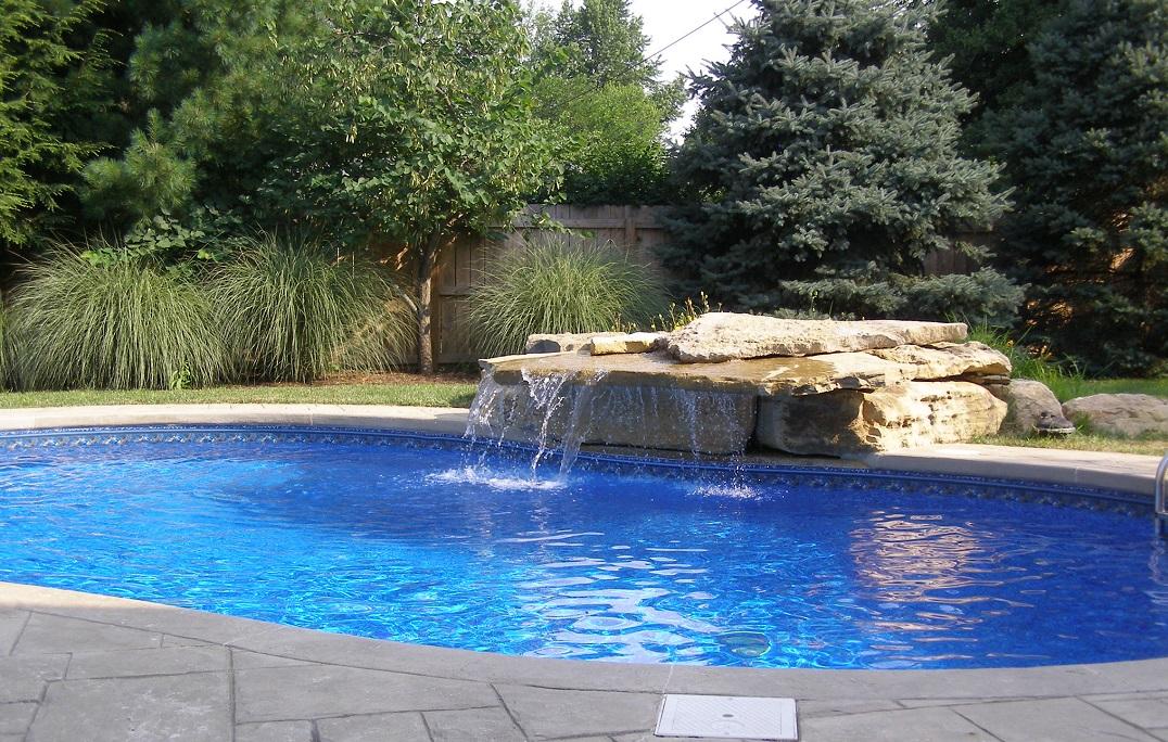 Tarzana Pool Service