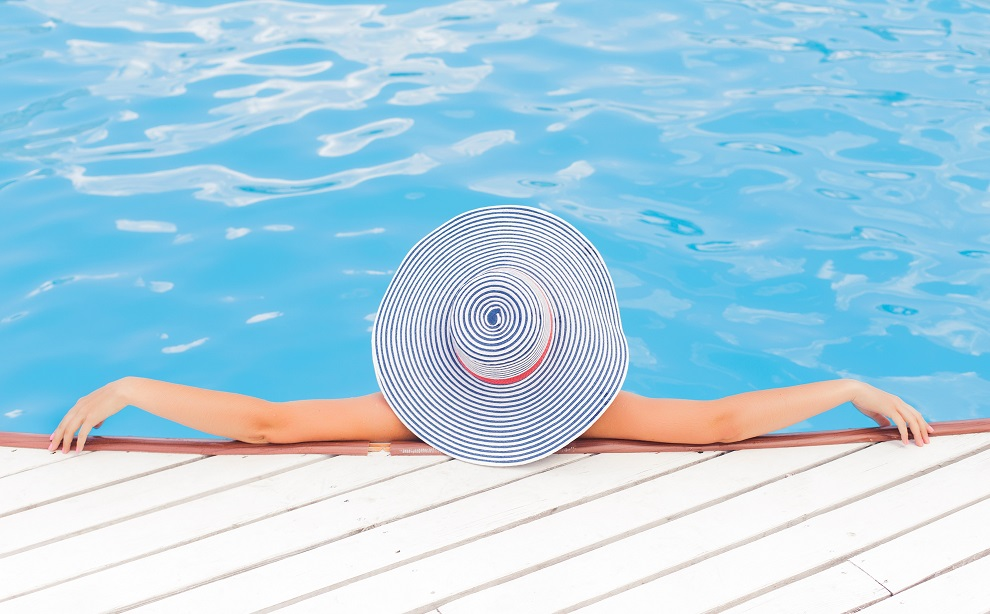 Easy Ways to Find Pool Cleaning Service in Chatsworth