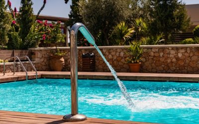 Pool Maintenance 101: An Ultimate Guide for 2020