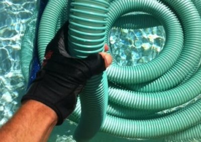 Green Cleanup in Calabasas