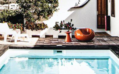 25 Best Backyard Pool Ideas for 2020