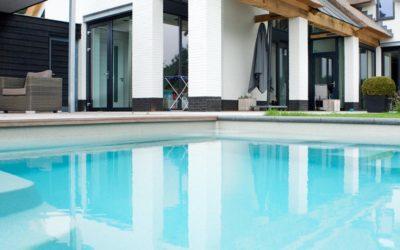 Northridge Pool Plastering: Who to Hire?