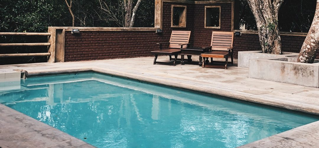 Top Rated Simi Valley Pool Service