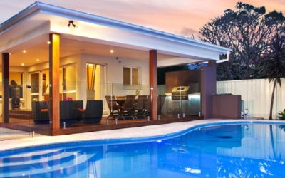 20 Tips to Keep your Pool COVID FREE