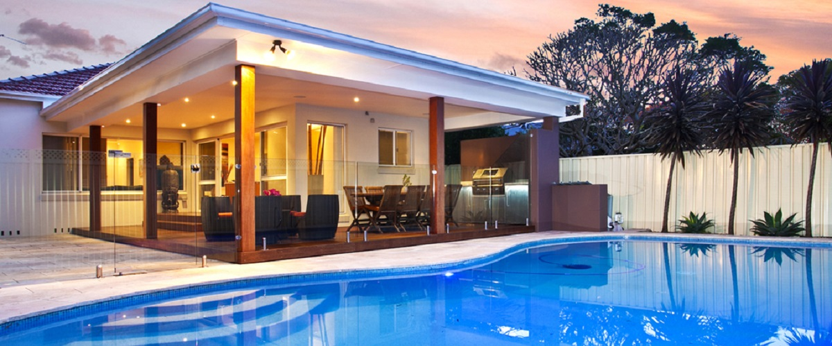 Tips to Keep your Pool COVID FREE