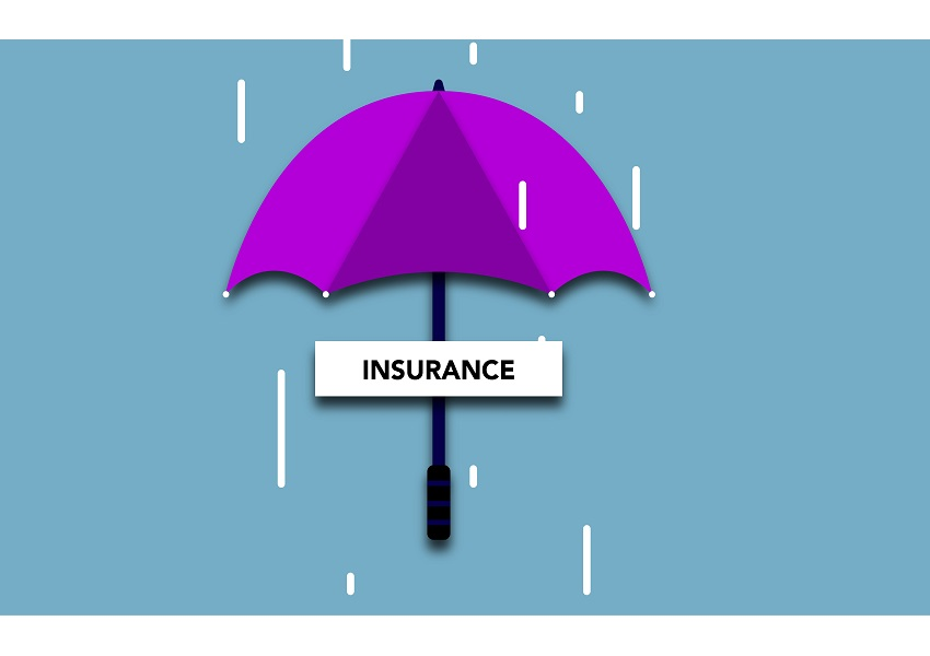 Check if Your Pool Professional is Insured