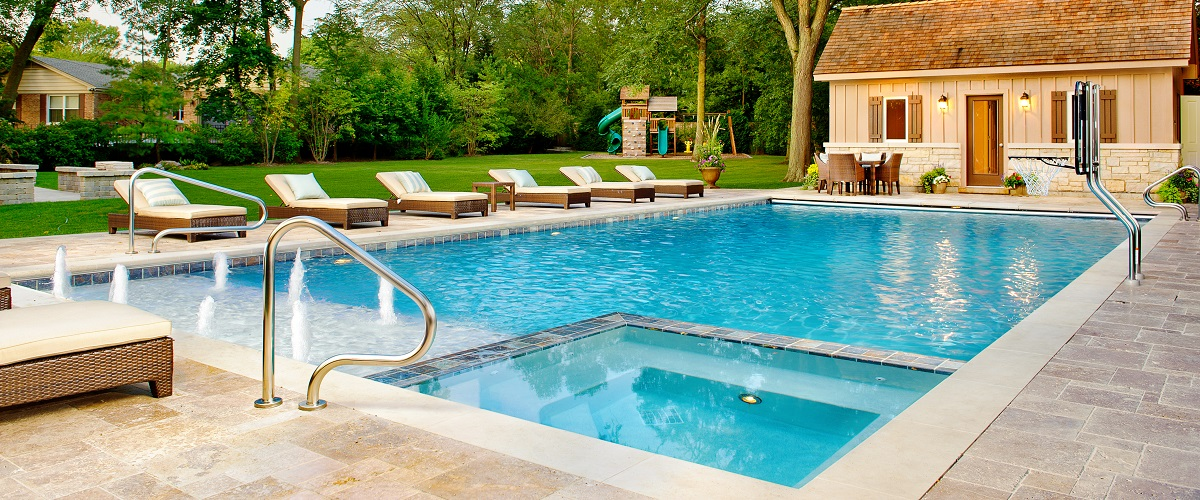 20 Things To Keep in Mind When Hiring a Pool Cleaning Service – Approved