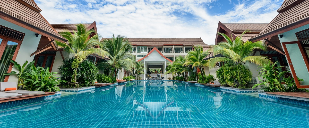 How to Find the Best Pool Cleaning Service for You